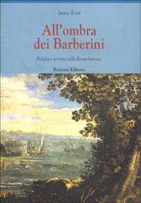 All'ombra dei Barberini