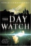 The Day Watch