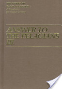 Answer to the Pelagians