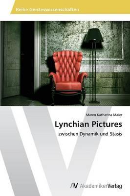 Lynchian Pictures