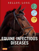 Equine Infectious Diseases