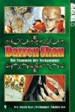 Darren Shan 09. Die Flammen der Verdammnis