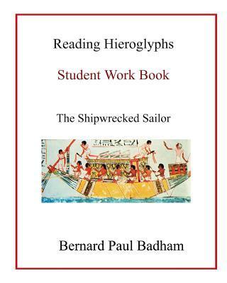 Reading Hieroglyphs