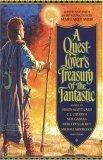 A Quest-Lover's Trea...