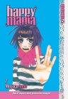 Happy Mania Volume 7