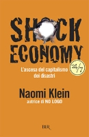 Shock economy