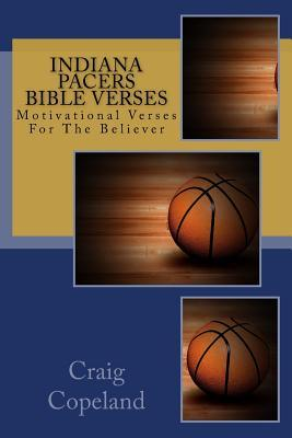 Indiana Pacers Bible...