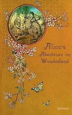 Alice im Wunderland ...