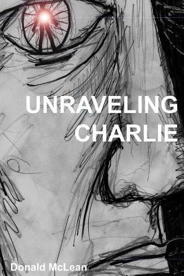 Unraveling Charlie