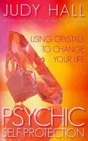 Psychic  Self Protec...