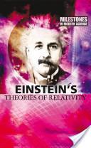 Einstein's Theories ...