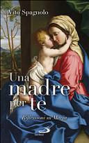 Una madre per te