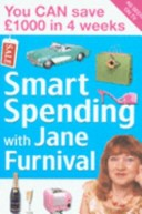 Smart Spending with Jane Furnival