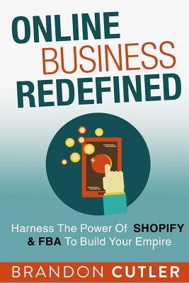 Online Business Redefined