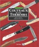 Couteaux de nos terroirs