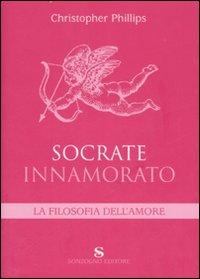 Socrate innamorato