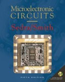 Microelectronic Circuits Revised Edition