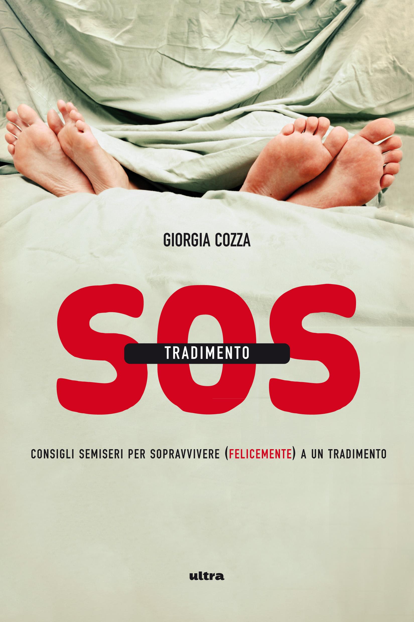 SOS tradimento