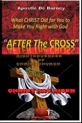 """""""After the Cross"""""""