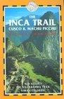 The Inca Trail, Cusc...