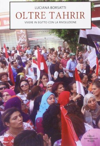 Oltre Tahrir