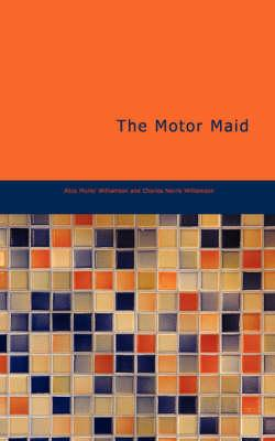 The Motor Maid