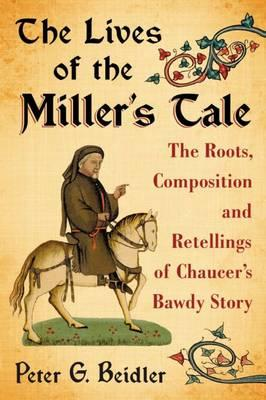 The Lives of the Miller's Tale