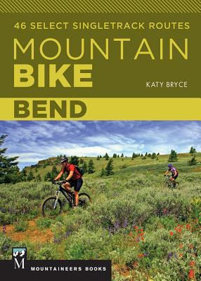 Mountain Bike Bend