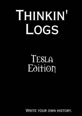 Thinkin' Logs