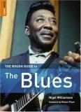 The Rough Guide to Blues 1