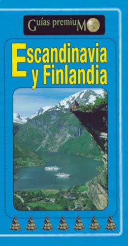 Escandinavia y Finlandia