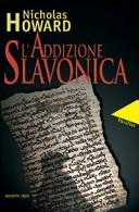 L' addizione slavonica