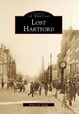 Lost Hartford