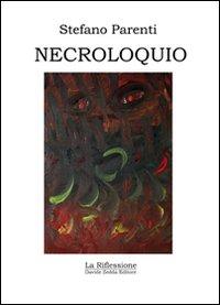 Necroloquio