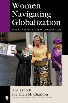Women Navigating Globalization