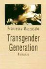 Transgender generati...