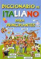 DICCIONARIO DE ITALI...
