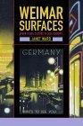 Weimar Surfaces