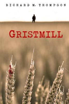 Gristmill