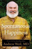 Spontaneous Happines...