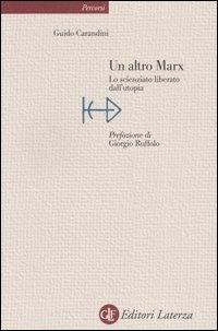 Un altro Marx