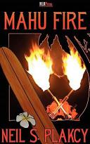 Mahu Fire