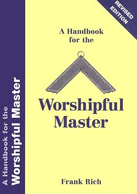 Handbook for the Wor...