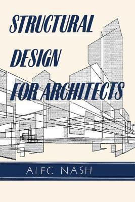 Structural Design for Architects