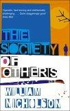 The Society of Other...