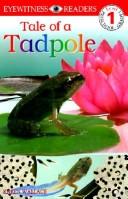 Tale of a Tadpole (DK Readers