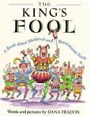 The King's Fool