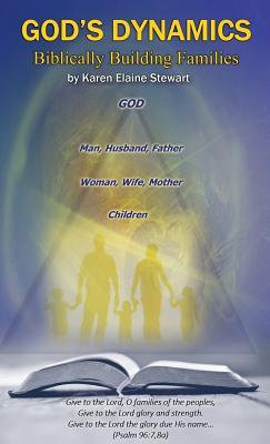 God's Dynamics