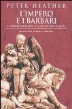 L'Impero e i Barbari