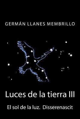 Luces de la tierra/ The land lights